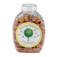 Honey Toasted Cashews