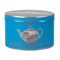 Ashby's® Loose Leaf English Breakfast Tea