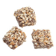Cashew Buttercrunch, 9.5 oz.