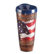 Tritan™ 22-oz. Insulated Tumbler, Americana