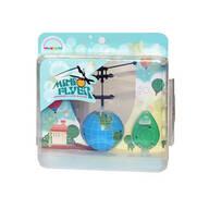Mini Flyer World
