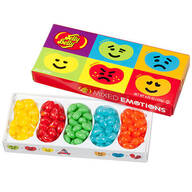 Jelly Belly® Mixed Emotions Gift Box