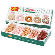 Jelly Belly® Krispy Kreme® Gift Pack