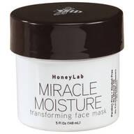 HoneyLab Miracle Moisture Transforming Face Mask
