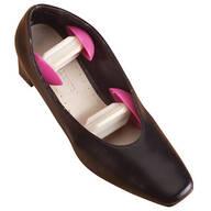 Set of 4 Shoe Stretchers