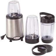 Fusion Xcelerator Food Emulsfier