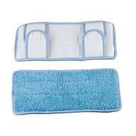 Money-Saving Mop Pad 2-Pack
