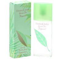 Elizabeth Arden Green Tea Tropical for Women EDT, 3.3 fl. oz.