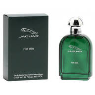 Jaguar for Men EDT, 3.4 fl. oz.