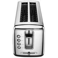 Dual Long Slot Artisian Toaster