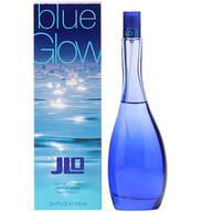 Jennifer Lopez Blue Glow Women, EDT Spray 3.4oz