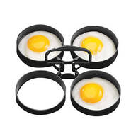 Egg Ring Set