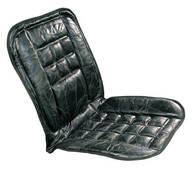 Lumbar Cushion For Car
