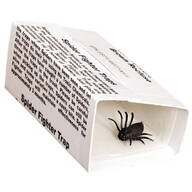 Spider Traps - Set of 4