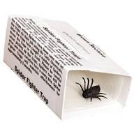 Spider Traps - Set of 4