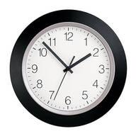 12 In Atomic Clock