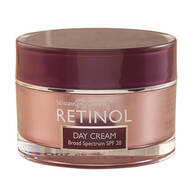 Skincare Cosmetics® Retinol Day Cream