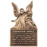 Angel Visor Clip