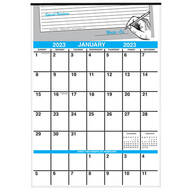 Write on Calendar Junior