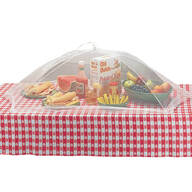 Picnic Size Food Umbrella