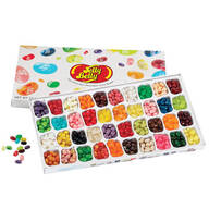 Jelly Belly® Gift Box - 17 oz.