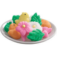 Easter Cream Confections 4 oz.