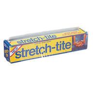 Stretch-Tite® Premium Plastic Food Wrap