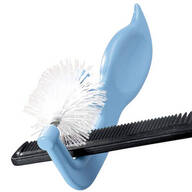 Comb Cleaning Brush
