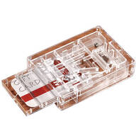 Mini Bilz™ Box Clear