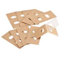 Vertical Blind Repair Tabs - Pack Of 10
