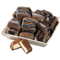 Hammond's® Caramel Marshmallows