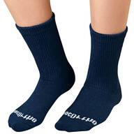 Doc Ortho™ Ultra Soft Diabetic Socks - 3 Pairs
