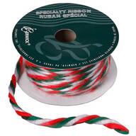 Yarn Ties