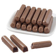 Milk Chocolate Sticks
