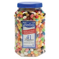 Gourmet Jelly Beans - 40 oz.