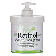 Beautyful™ Retinol Advanced Firming Cream