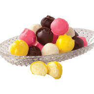 Coconut Bon Bons - 15 oz.