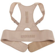 North American™ Magnetic Posture Corrector