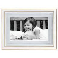 Simply Classic Photo Christmas Card Set of 18