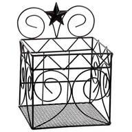 Barn Star Storage Basket - Medium