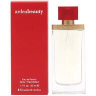 Elizabeth Arden Arden Beauty Women, EDP Spray