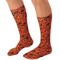 Celeste Stein Seasonal Trouser Socks