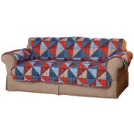 Americana Sofa Protector