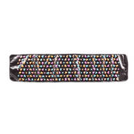 Full-Length Acupressure Massage Mat