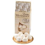 Divine Meringues® Vanilla Bean