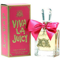 Juicy Couture Viva La Juicy Women, EDP Spray