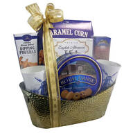 The Royal Dansk® Gift Basket