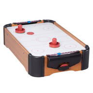 Table Air Hockey