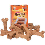 PetCakes™ Refills for Dogs, Spice Flavor