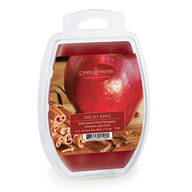 4 oz. Wax Melt, Holiday Scents